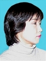 simubjoo-4-wonho_w_wonho_w_wonho_w_wonho.jpg