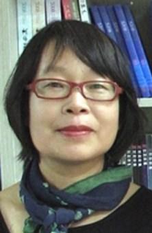 kimsangmi-siwapyohyun.jpg