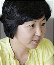 kimkyoungin-180.jpg
