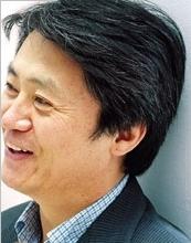 jangokkwan-1-wonho_1-w_wonho_1-w_wonho_1-w_wonho_w_wonho.jpg