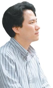 200805290059.jpg