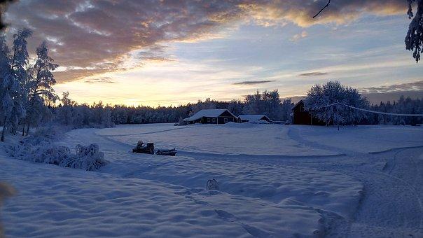 winter-mood-1938592__340.jpg