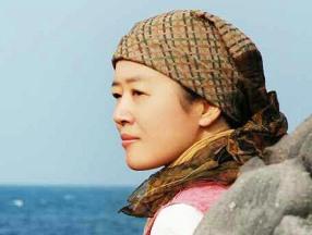 kim-hae-ja_700_518.jpg