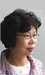 hanyoungok-150.jpg