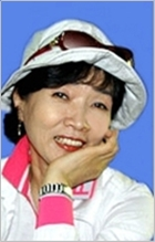 kimkeumyong-140.jpg