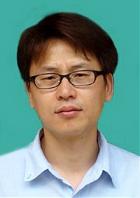 choiseungchul-140.jpg