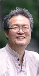 kimseungki-150.jpg