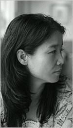 kimkilnyou-150.jpg