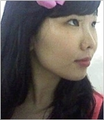 구효경 프로필 사진.jpg