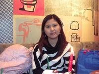 박현솔 (시마을).png