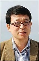 kimyoungnam-140-4.jpg