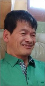 jungtaehwa-150.jpg