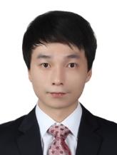 KIM JI HUN.jpg