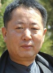jangjongkwon-180.jpg