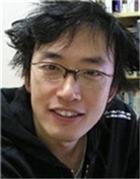 songgiyoung-140.jpg