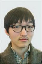 kimjoonhyun-140.jpg