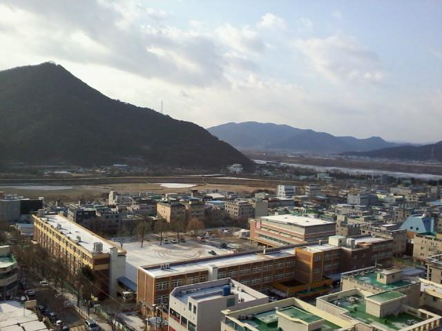 Photo1082.jpg