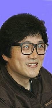 ryuhyunseung-180-n.jpg