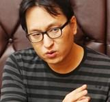 박진성.jpg
