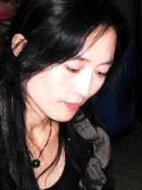 joyoori-180_w_w_wonho.jpg