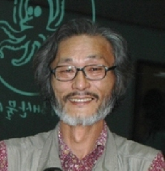 꾸미기_강경우 시인.jpg