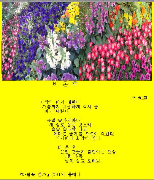 1비 온 후 2018-07-03.jpg