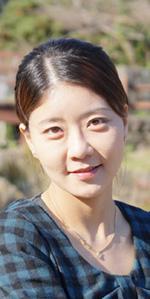 kimhyoeun-150.jpg