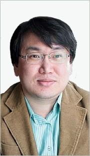 kimhakjoong-180.jpg